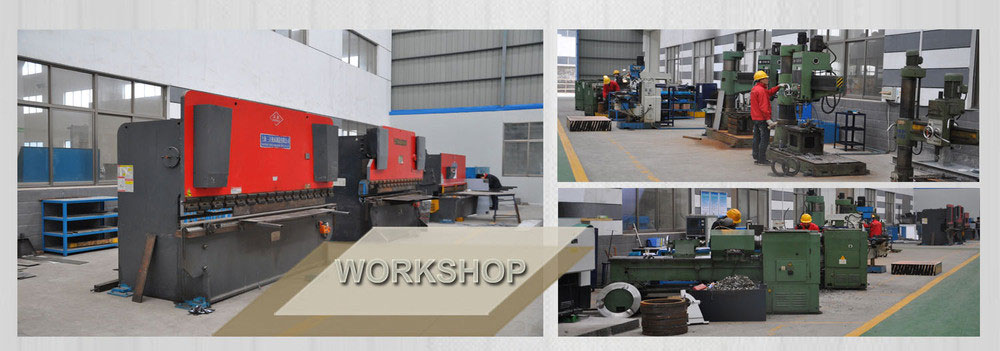 Amisy food drying machine workshop