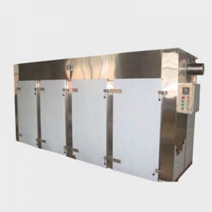 large capacity food drying machine for sale