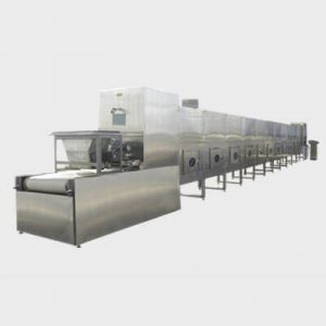 microwave vegetable food dryer machine