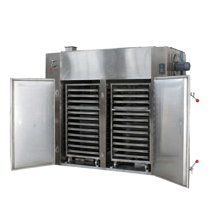 commercial fruit vegetable dehydrator